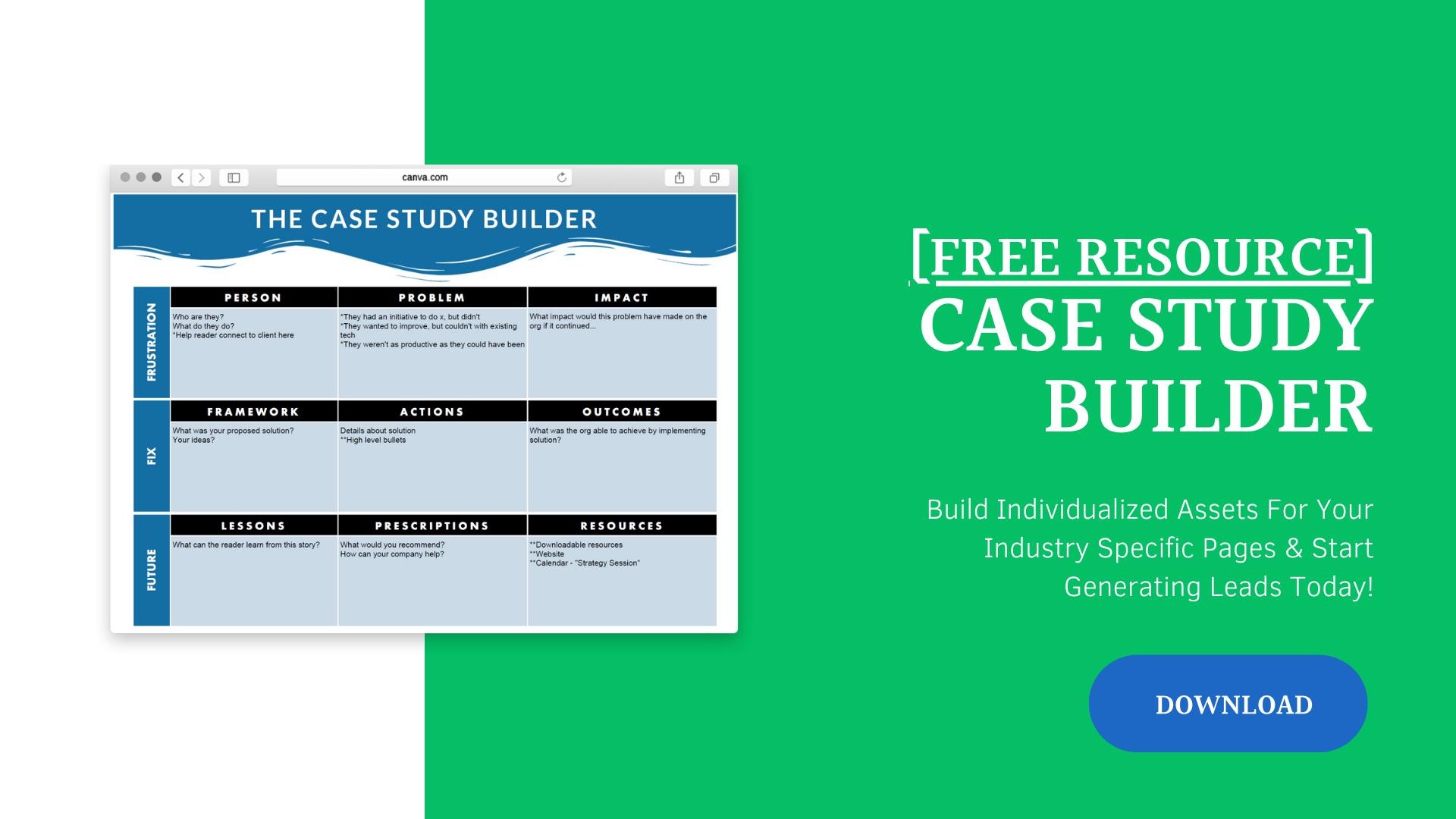 IMAGE CTA _ CASE STUDY BUILDER