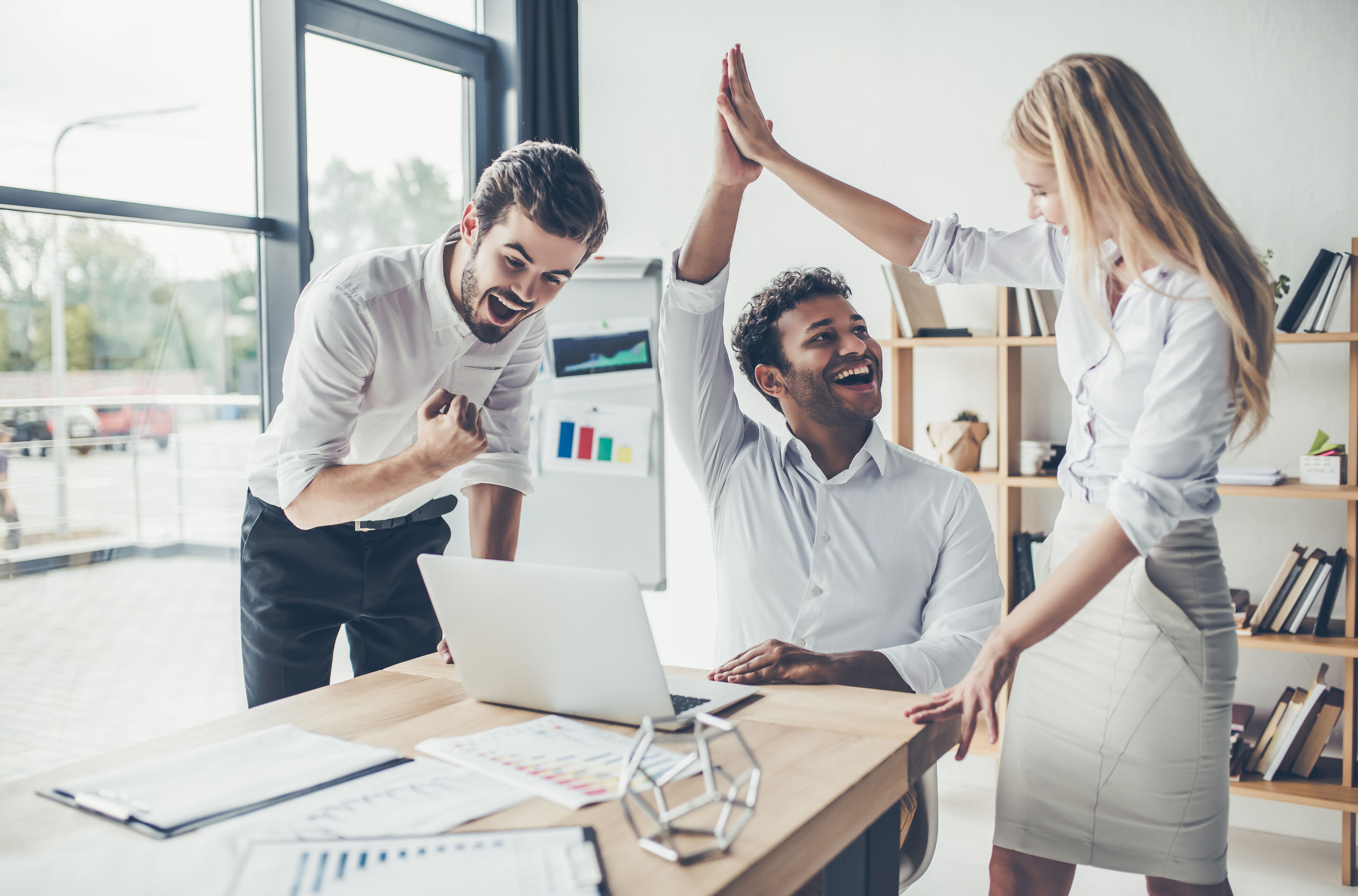 How To Create Opportunity Stages In ConnectWise For an Effective Sales Process